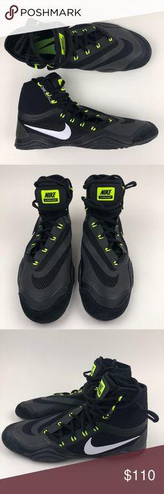 Footwear Sporting Goods 2016 RIO Nike