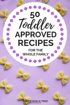 50 Toddler Approved Recipes for the Whole Family – Toot's Mom is Tired – Kids friendly dinners for picky eaters Sandwich Bar, Roast Beef Sandwich, Kid Friendly Dinner, Kid Friendly Meals, Family Meals, Kids Meals, Family Recipes, Easy Meals, Making Homemade Pizza