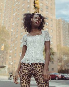 Black Girls R Magic — @opalslutuniverse