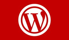 Adding a Subdomain for a Page on Your WordPress Website Creative Company, Experiential, Wordpress, Ads, Website, Learning, Teaching, Education
