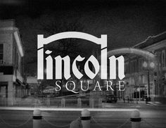 Lincoln Square - The Chicago Neighborhoods