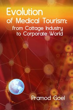 Press Release: PlacidWay Announces the Release of Book | Medical Tourism