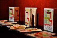Produse de designer, oameni chic şi muzică bună la Iaşi la Noaptea albă a creatorilor şi designerilor | Revista Atelierul The Creator, Design, Journals, Atelier