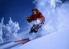 Just like any sport it is essential to be properly equipped; the same is to be said for skiing. When it comes to essential gear for hitting some...