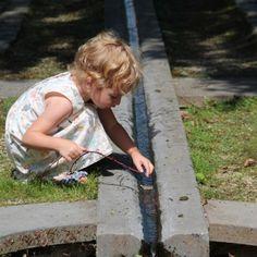 Belgien mit Kindern: Reisetagebuch...