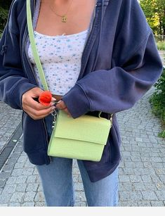 Best Fashion inspo Part 5 Mode Outfits, Retro Outfits, Cute Casual Outfits, Vintage Outfits, Fashion Outfits, Fashion Jobs, Men Fashion, Grunge Outfits, School Outfits