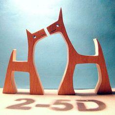 hauteur : 17 cm (c'est haut quand même) largeur : 20 cm (c'est plus large que haut) épaisseur : 20 mm (...) le bois utilisé c'est du chêne d'arbre de forêt y a t-il une au - 19034224