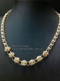 c102eb0cd319 Лучших изображений доски «Кольчужное плетение»  94   Beaded Jewelry ...