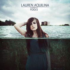 Lauren Aquilina