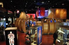 Ontario Science Centre, Toronto  #Ontario Science Centre #MLI #ESL #LearnEnglish #Canada #ON #Homestay #StudyinCanada