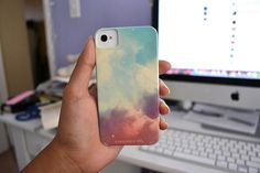 ☼iPhone case