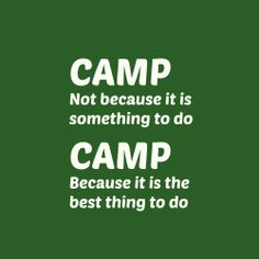 Ontario summer camp for girls located in Algonquin Park. Camp Tanamakoon also offers Kinder Camp, Arts, School and seniors programs during the shoulder seasons. Camping Life, Camping Hacks, Camp Quotes, Senior Programs, Algonquin Park, Church Camp, Camp Counselor, Camping Outfits, Girls Camp