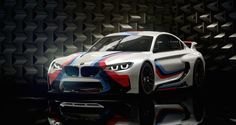 2016 BMW M2 CSL Appearance and Performance