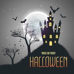 Resultado de imagen para halloween