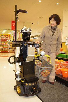 supermarketr.jpg (533×800)