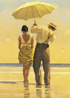 wuaZITU donna con ombrello.jpg