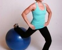 it band stretches - Home Exercise Routines, Workout Routines, At Home Workouts, It Band Stretches, Band Exercises, It Band Syndrome, Dieting Tips, Personal Fitness, Family Events