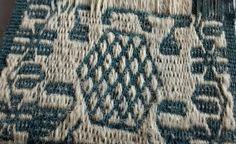 Irina Pardeilhan Arte Textil