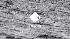 http://www.neue.no/striptind/