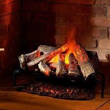 Risultati immagini per silverton dimplex video in fireplace