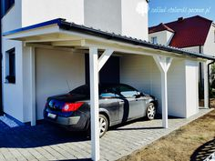 Outdoor Decor, Home Decor, Home Interior Design, Decoration Home, Home Decoration