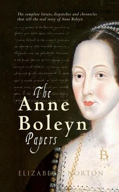 Long before Anne Boleyn was relentlessly pursued by King Henry VIII, long before she could ever have dreamed that she would enter into a marriage that would change the course of English history and put her on the throne, Anne Boleyn had simpler ambitions. Anne hoped to become a countess, albeit by m