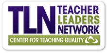 Teacher Leaders Network--nice resource for being an education Pioneer instead of Settler