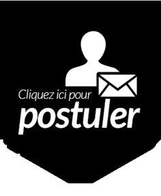 AFRICANEWS recherche DES JOURNALISTES NEWS, SPORT, BUSINESS OU CULTURE