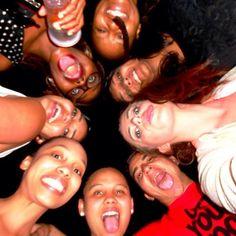 #tbtuesday #durban #durbanday with @roxannechloe @dernamanuel @mishyj08 @jess @merlin @neo @thami #snapshot #flash #night #livemusic #mafikizolo #micasa #dancing #peoplespark #nofilter photo credit: Jess Franke