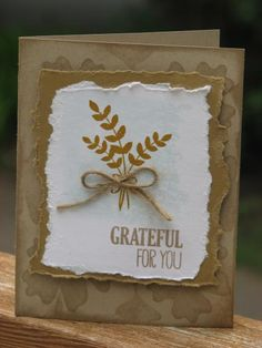 SUO-For All Things by dmo - Cards and Paper Crafts at Splitcoaststampers