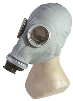 science and surplus - look slike a good candidate for a PYRO Cosplay mask. Russian Gas Mask, Tf2 Pyro, Oxygen Mask, Lenses, Team Fortress, Halloween Themes, Larger, Science, Cosplay