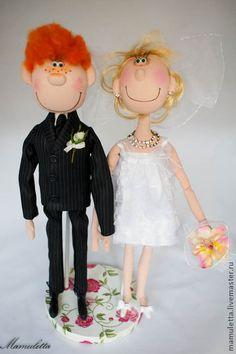 Тили - тили тесто ...))) - свадьба,подарок на свадьбу,подарок молодоженам