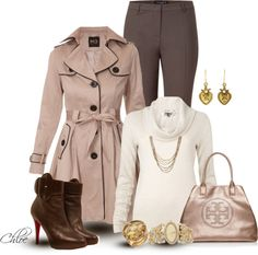 """""""The Softer side"""" by chloe-813 ❤ liked on Polyvore"""