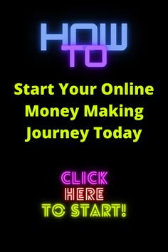 This is a guide where you can learn on how make money online with a little effort. Click in the image to read full guide #makemoneyonline #makemoneyonlinefast #makemoneyonlineguide #howtomakemoneyonline Make Money Online, How To Make Money, Work From Home Jobs, Effort, Learning, Image, Studying, Teaching, Onderwijs