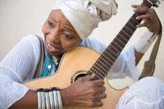 The Light of Africa 'Tu Nokwe' in Morogoro Tanzania -JUU Afrikan Festival