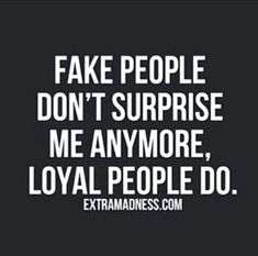 fake people quotes images pictures photos and for