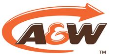 Shortly after turning 16 (2004) I started my first job at my local A&W. After working there for several years I grew rather loyal to the restaurant and the brand compared to other major fast-food chains even though I later worked at Dairy Queen in university. Since my time with A&W they have launched a new logo, that seems to go with their theme of old school drive in insinuated by the large arrow. I'm liking the new colour palette but I still think I prefer the logo they had while I was…