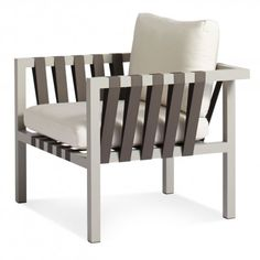 jibe-modern-outdoor-lounge-chair-side2 2