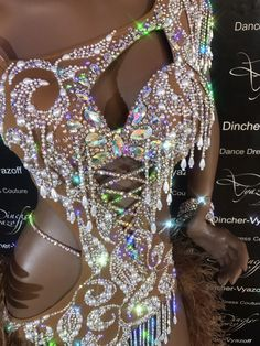 Carribean Carnival Costumes, Carnival Outfits, Latin Dance Dresses, Ballroom Dance Dresses, Samba Costume, Salsa Dress, Indian Wedding Outfits, Belly Dance Costumes, Rave Wear