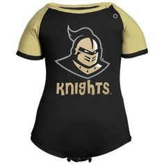 This will be perfect for Nyiela supporting her sister Friday night high school team:)