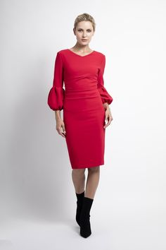 Caroline Kilkenny, Fall Winter, Autumn, Dresses For Work, Style, Fashion, Swag, Moda, Fall Season