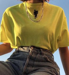 November 23 2019 at fashion-inspo Punk Outfits, Mode Outfits, Retro Outfits, Grunge Outfits, Trendy Outfits, Vintage Outfits, Girl Outfits, Summer Outfits, Fashion Outfits