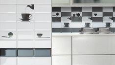 Dekor s šálkem čaje Absolut Keramika Japan Tea Composicion & Decor Japan Tea