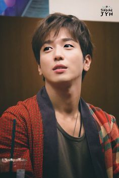 #JYH2solo (@ta_yooong) | Twitter