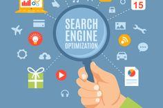 SEO blog on Search engine optimisation, Conversion optimisation, Social media marketing, Digital Strategy, Google updates 2016, PPC, Affiliates & more.