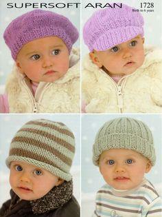 1000+ images about Vintage baby patterns on Pinterest Vintage knitting, Kni...