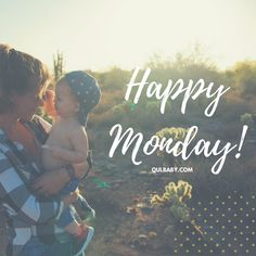 Hey It's Monday! Make your day an awesome day!