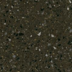 """Sifted Fossa 
