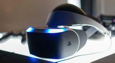 Project Morpheus за пару сотен долларов project-morpheus Новости от Sony из мира виртуальной реальности  http://gamevillage.ru/project-morpheus-price/