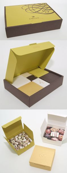 종이 샘플박스   #파페루스#모아패키지#패키지디자인#packagedesign#박스 Cake Boxes Packaging, Wine Packaging, Packaging Design, Box Design, Design Art, Graphic Design, Mooncake, Innovation Design, Decorative Boxes